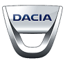 Sell Your Dacia