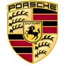 Sell Your Porsche