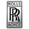 Sell Your Rolls Royce