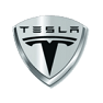 Sell Your Tesla