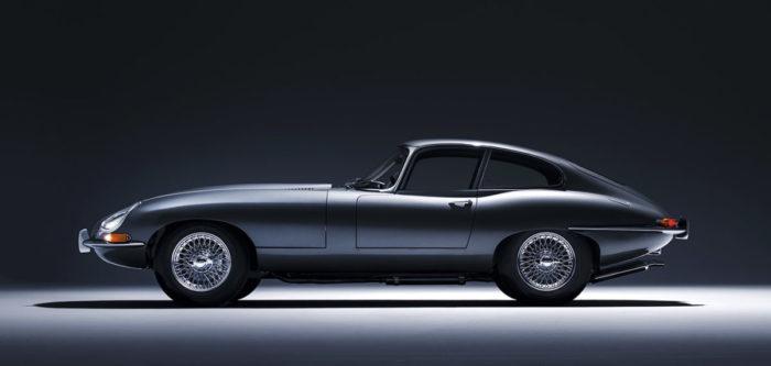 Sell My Jaguar