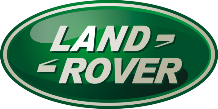 Sell My Land Rover