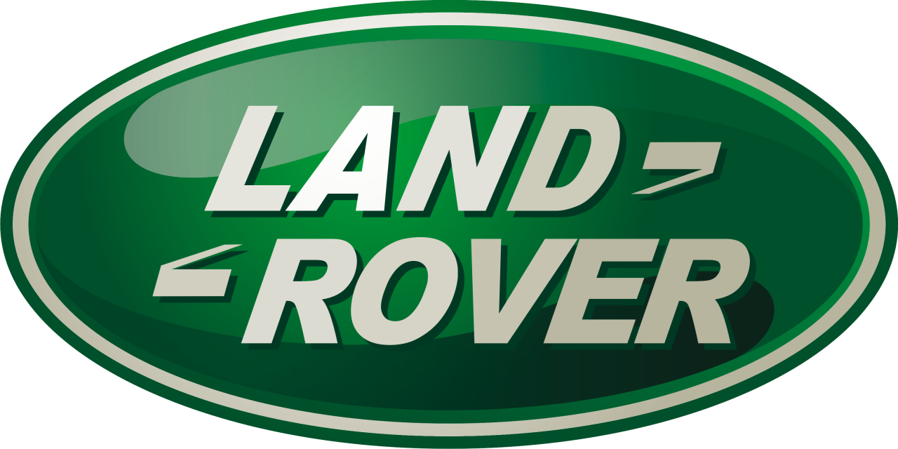 Sell My Land Rover Sell Your Land Rover Today Top Deals 4 Wheels
