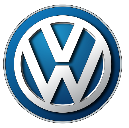Sell My Volkswagen (VW)
