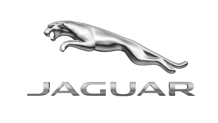Sell Your Jaguar