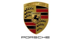 Sell My Porsche