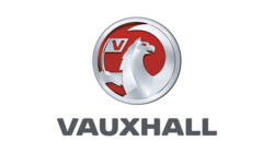 Sell My Vauxhall