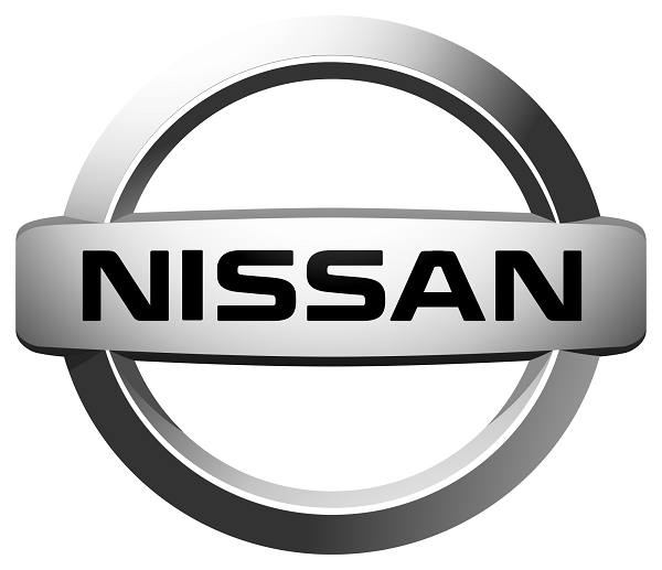 Sell Your Nissan