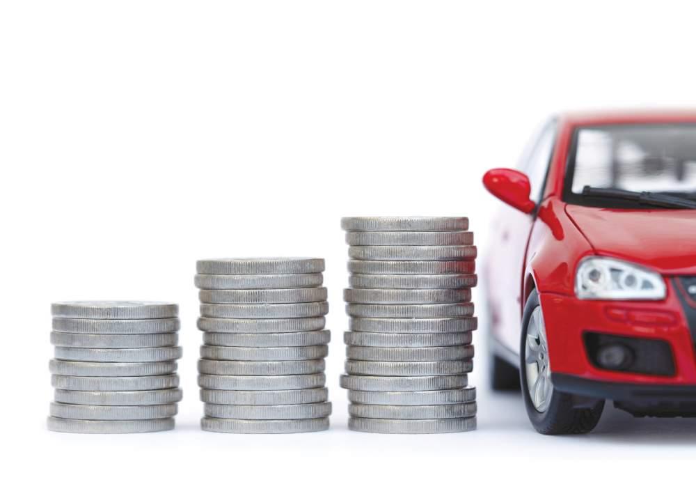 How to Avoid Car Depreciation