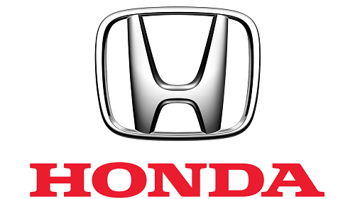 Sell My Honda